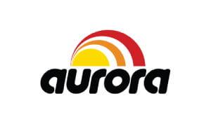 Carol Macpherson Voice Talent Aurora Logo